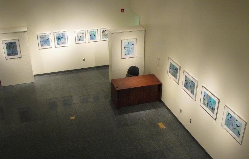 Gallery Installation 2 (2)