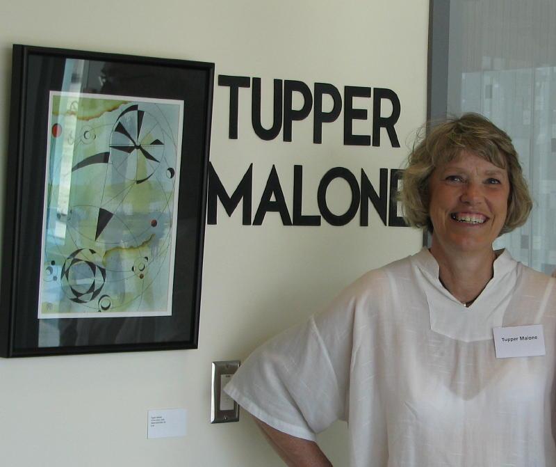 Tupper (2)