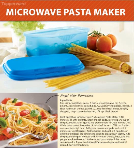 buy tupperware in singapore wordpress com