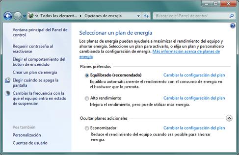 AjpdSoft_Opciones_de_energia_Windows_7_Seleccion_plan_de_energia_1