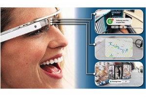 Google-Glass-14