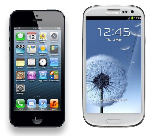 iphone5_vs_galaxy_s3_600_original