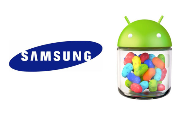 samsung-jelly-bean