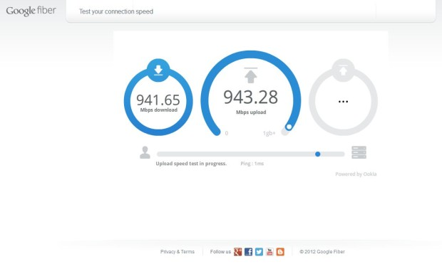 Google-Network-Box-Ethernet