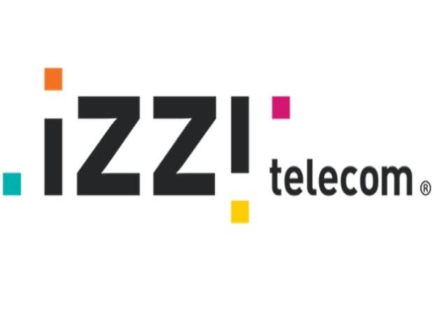 telecom con R