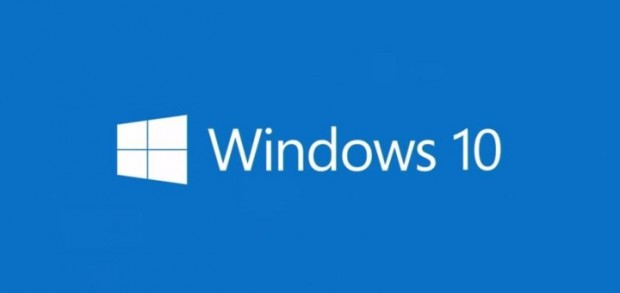 Windows-10-Logo-720x340