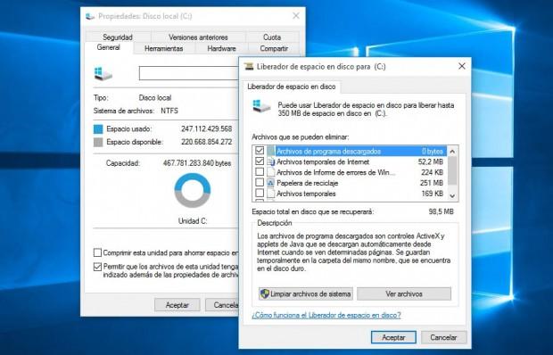 windows-10-liberar-espacio-actualizar