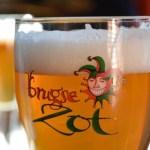 Ventaja competitiva Distribución Cerveza