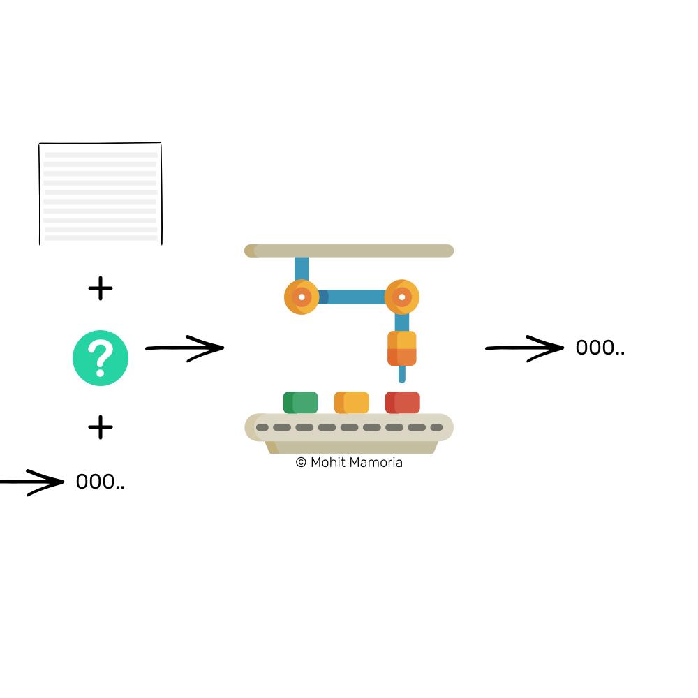 qué diablos es blockchain 19
