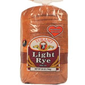 LightRye