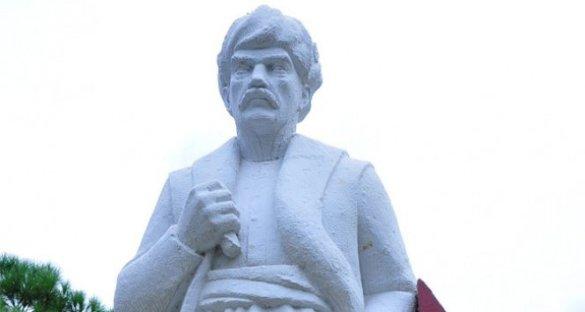 Saruhan Bey