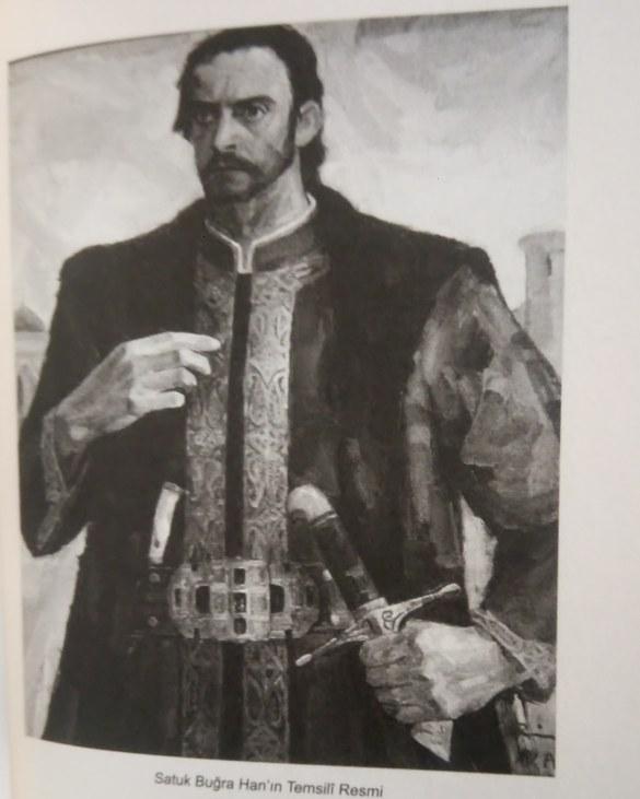 satuk-bugra-han