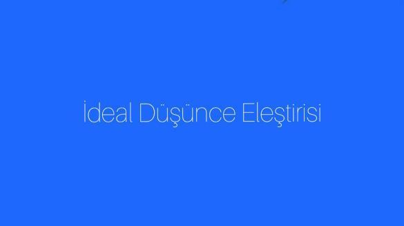 ideal-dusunce-elestrisi