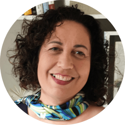 Podcast Episode 11: Sally Pewhairangi talks digital literacy, entrepreneurship and being The Library Boss