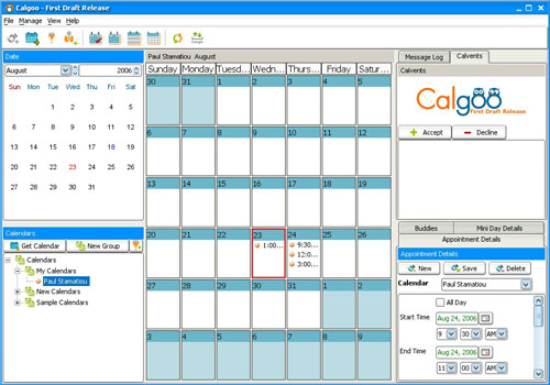 Image Result For Is There A Google Calendar App