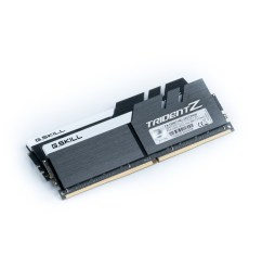 for all those reasons above i ended up going with 2x16gb ddr4 3200 cl14 ram it s among the highest frequency and lowest latency ram you can find  [ 1500 x 969 Pixel ]