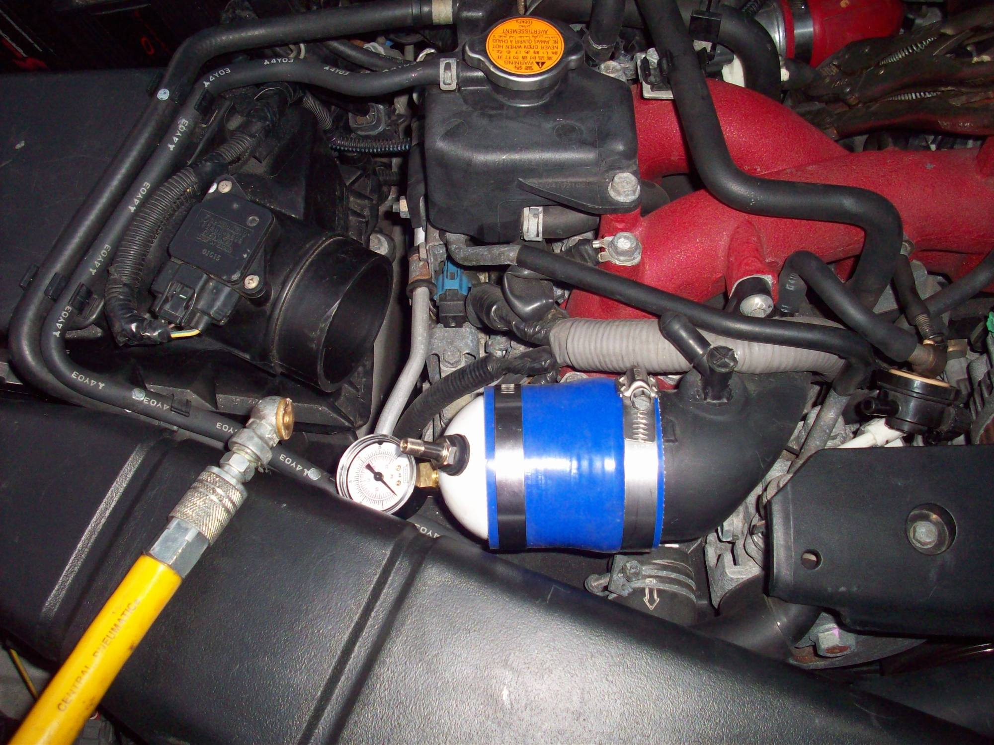 hight resolution of subaru sti wrx ej boost leak test jpg