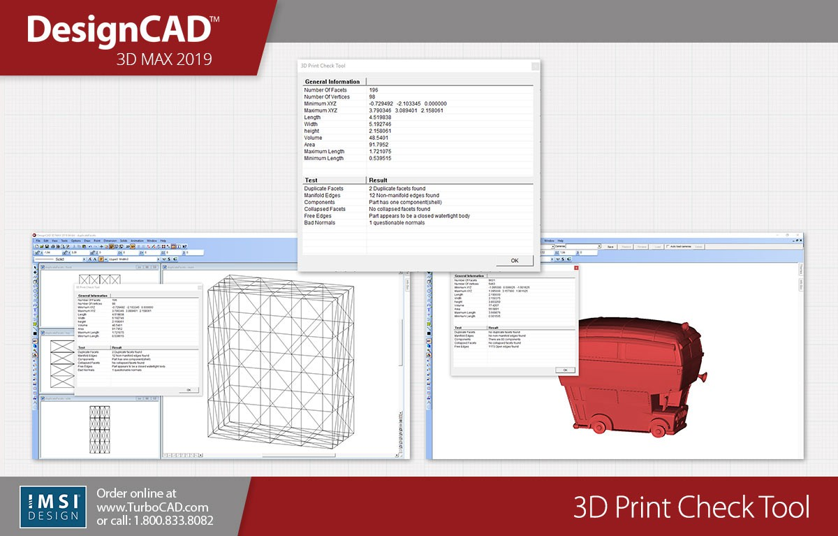 3d Tool Export Avicad 2d 3d Piping Solution 2019 Tricadselection