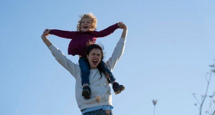 Netflix Announces Maid Premiere Date, Releases Teaser (TV News Roundup) -  Turbo Celebrity