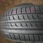 Opony Pirelli P7