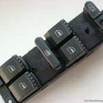 Włączniki podnoszenia szyb Topran