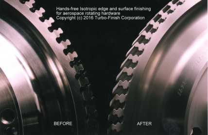 Before_and_after_Comparison_Turbine_disks 2016