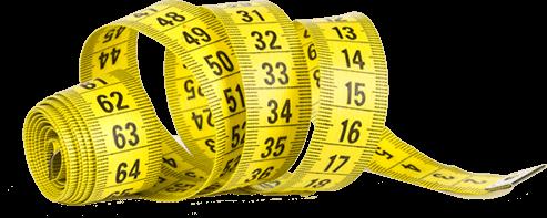 Turbofit (ТурбоФит) средство для похудения