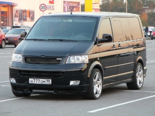 55025fcs-960