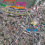map_CityDemo