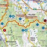map_ss1-3_Telita
