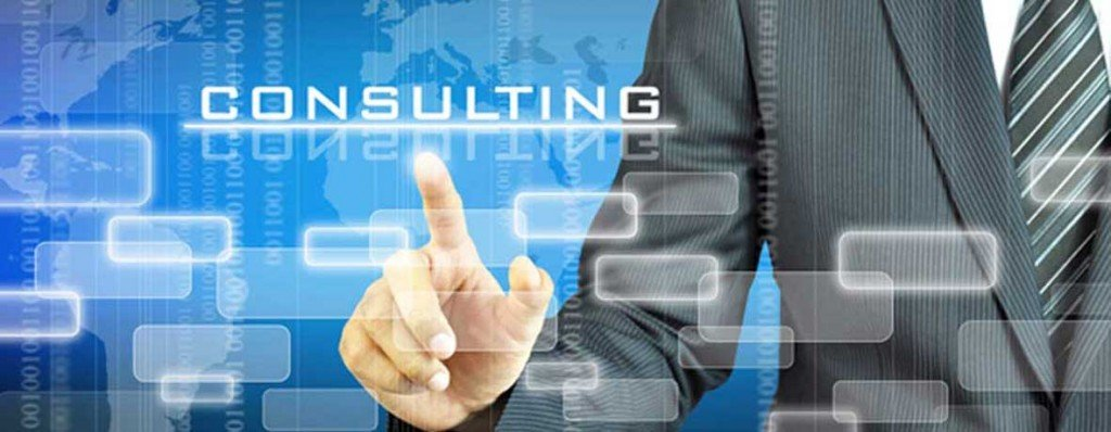 Technology Consultation Turbo Technicians LLC managed it services