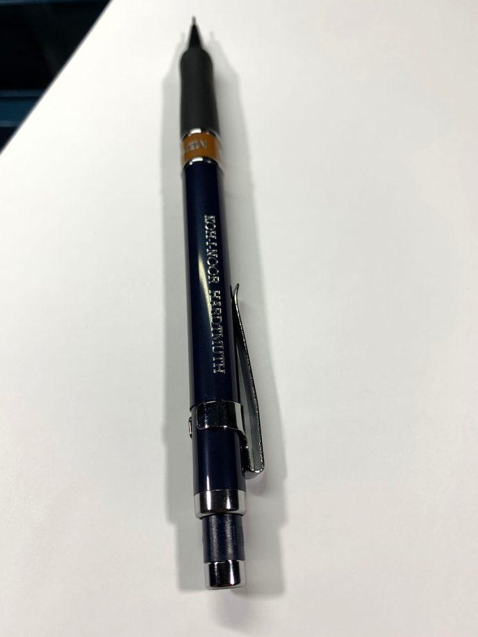 Koh-I-Noor Hardmuth .5mm Pencil image 3