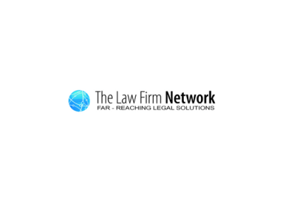 The Law Firm Network EMEA Conference in Prague