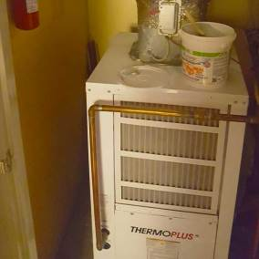 Furnace Repairs - All Makes and Models