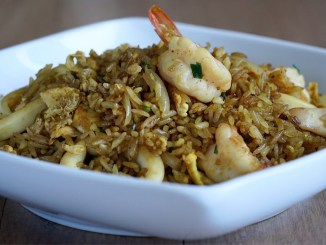 Arroz frito con curry thai feat1.jpg