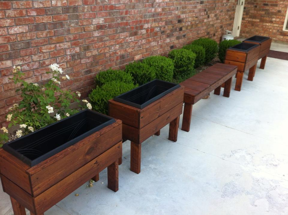 ryan-turek-flower-boxes-12