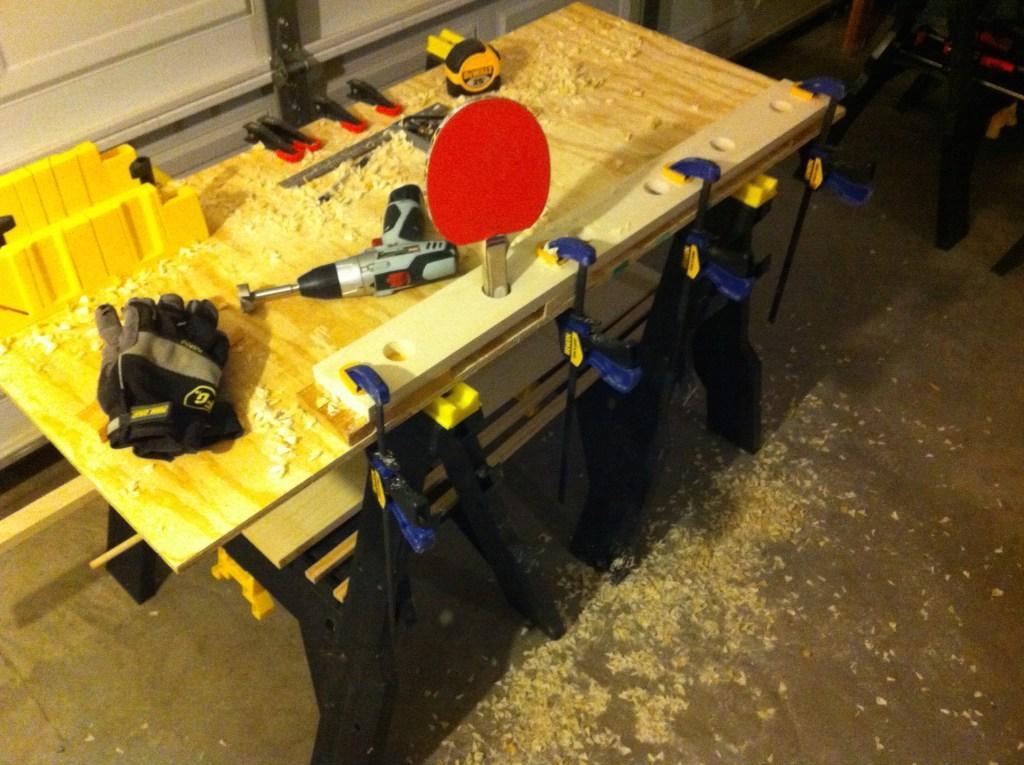 ping-pong-rack-04