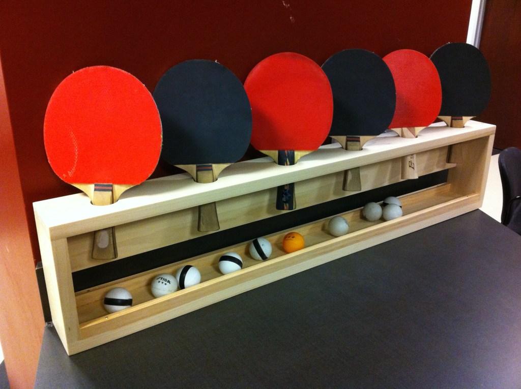 ping-pong-rack-16