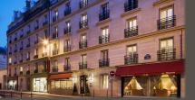 Hotel - Turenne Le Marais Paris