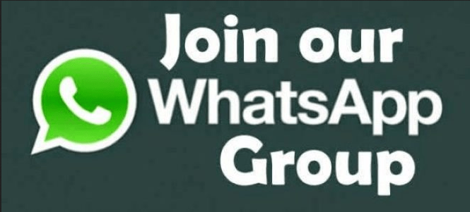 whatsapp groups numbers