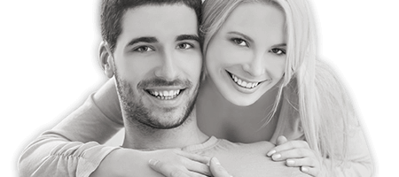 free subscription dating sites in south africa