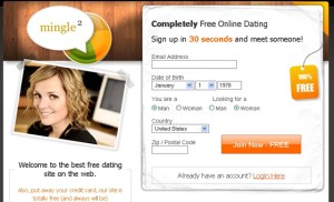 all free dating sites in south africa