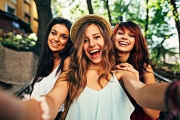 Single girls whatsapp group links