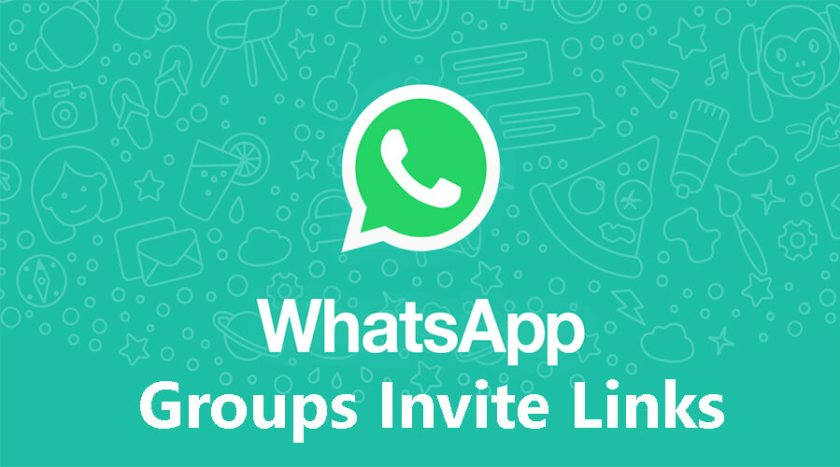 single girls whatsapp group