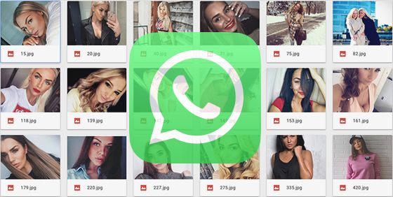 Whatsapp Dating Groups - Join Top Whatsapp Group Now - Turexvile