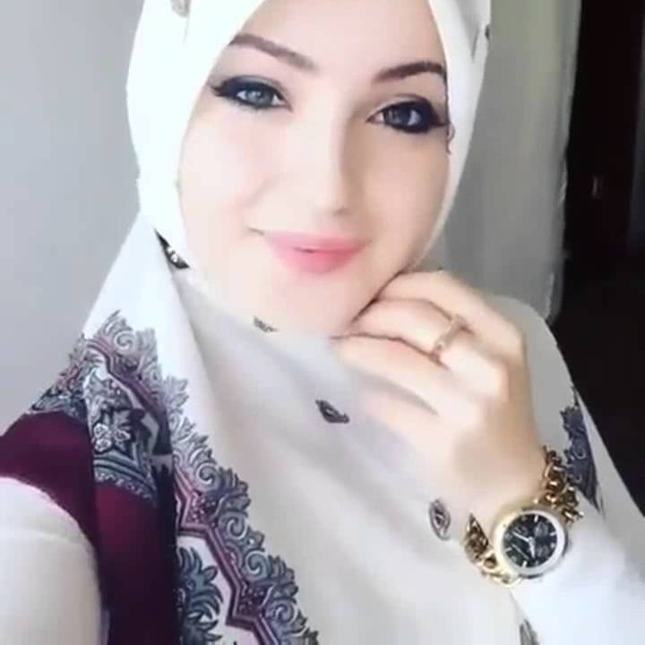Dating i Qatar Doha