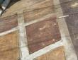 Grass Tiling - Before