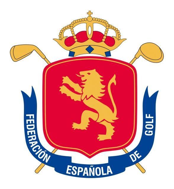 Logo RFEG