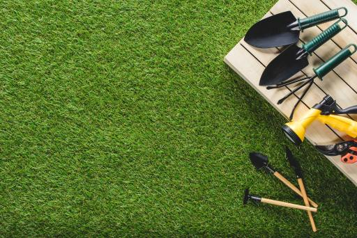 top-view-of-gardening-tools-and-equipment-on-grass.jpg