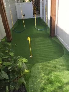 Home Artificial Grass